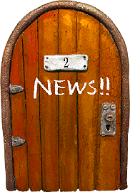 NEWS!!ドア