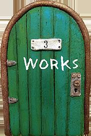 WORKSドア