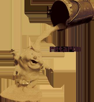 ペタポン - petapon