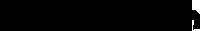 ririconch